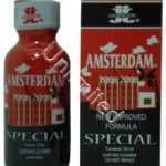 Amsterdam-Special-Poppers-New-Formula-JJ-30ml