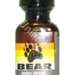 Bear-Extra-Strong-Poppers-24ml
