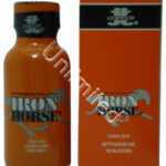 Iron-Horse-Poppers-JJ-30ml