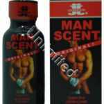 Man-Scent-Poppers-JJ-30ml