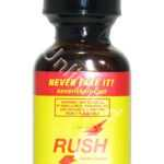 Rush-Classic-Poppers-24ml