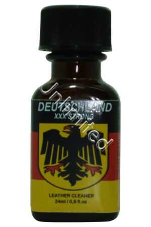 Deutschland Xxx Strong Poppers 24ml