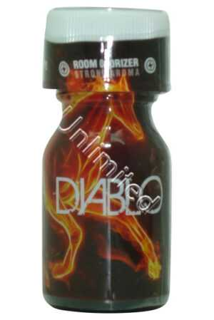 Diablo Strong Poppers 13ml