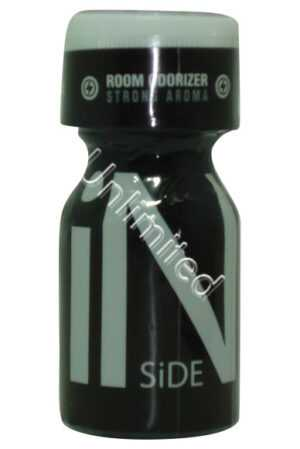 Inside Strong Poppers 13ml