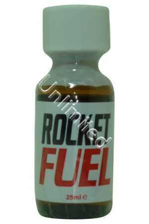 Rocket Fuel Poppers 25ml
