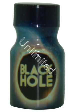 Black Hole Poppers 10ml (1)