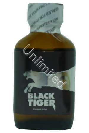 Black Tiger Silver 24ml (1)