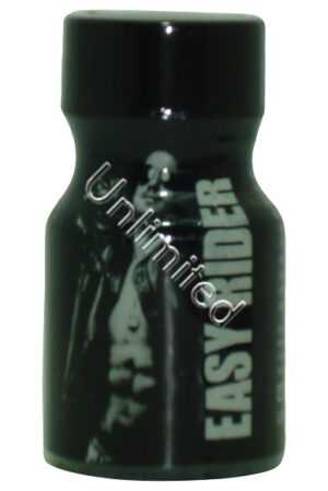 Easy Rider Poppers 10ml (1)