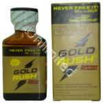 Gold Rush Poppers Boxed 24ml (1)