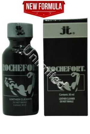rochefort poppers 30ml new formula