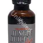 jungle juice plus 25ml old formula