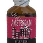 amsterdam super poppers 25ml (1)