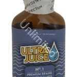 juice ultra poppers 25ml (1)