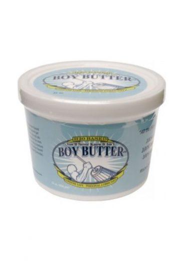 Boy Butter 2