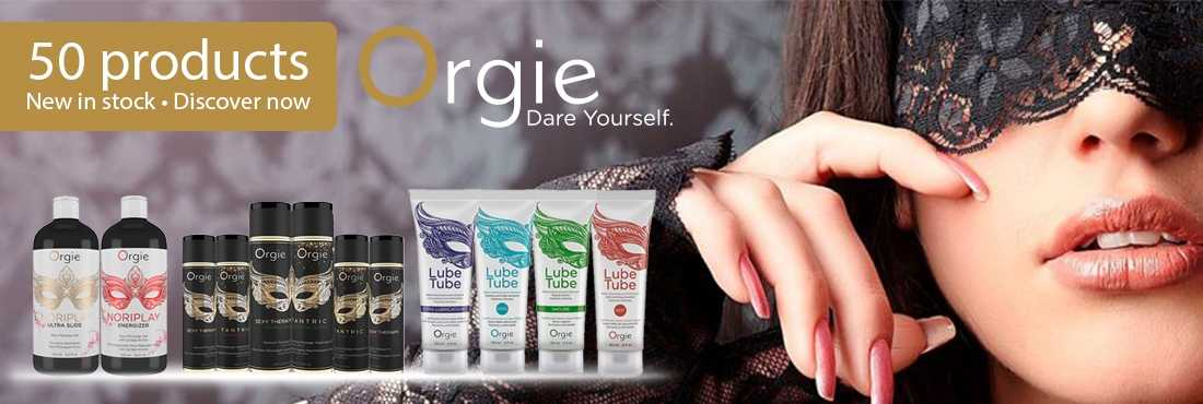 Orgie 1