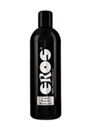 Eros Sil 1ltr